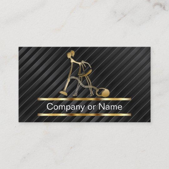 Classy cleaning business cards zazzle classy cleaning business cards colourmoves