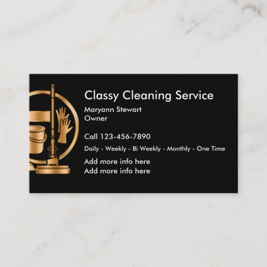 Carpet Cleaning Business Card 101 – Off the Rack | by ... |Commercial Cleaning Cards