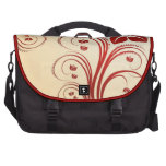 Classy Design Laptop Bag