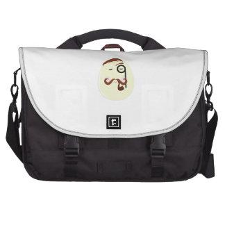 Classy Easter Egg Bag For Laptop