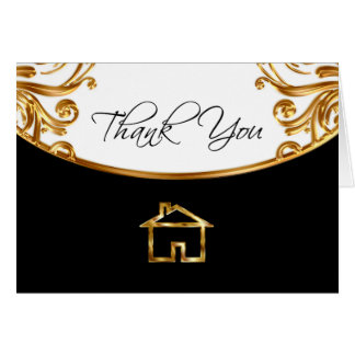 house note cards etsy