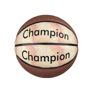 classy,gold,shine,pink,floral,abstract,modern,tren basketball