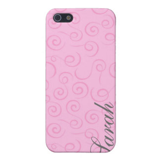 Classy iPhone4 Cases By The Frisky Kitten Cases For iPhone 5