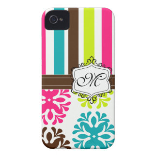 Classy iPhone4 Cases By The Frisky Kitten iPhone 4 Cover