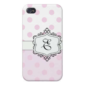 Classy iPhone4 Cases By The Frisky Kitten Case For iPhone 4