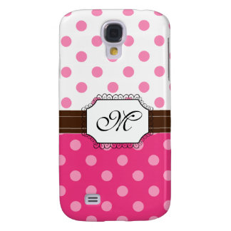 Classy iPhone 3 Cases by The Frisky Kitten.