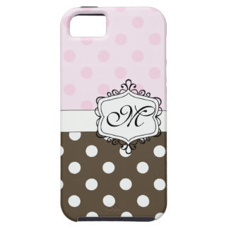 Classy iPhone 5 Cases by The Frisky Kitten