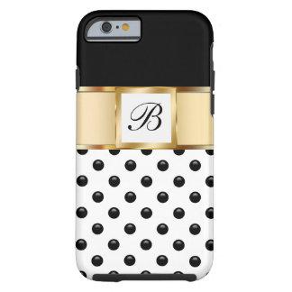 Classy iPhone 6 Cases