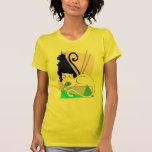 Classy Kitties T-Shirt