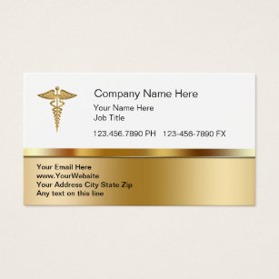 Medical business cards 3200 medical business card templates classy medical business cards cheaphphosting Image collections