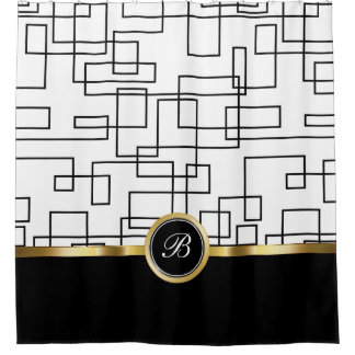Classy Shower Curtain classy shower curtains | zazzle