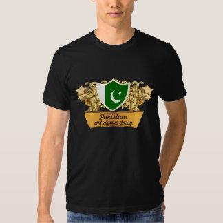 Classy Pakistani Shirts