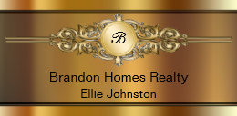 Real estate agency business cards templates zazzle classy real estate business cards reheart Gallery