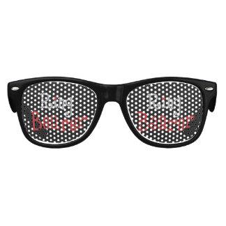 Classy Ring Bearer Kids Sunglasses