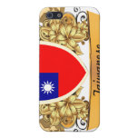 Classy Taiwanese Cases For iPhone 5