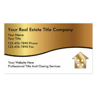 Loan officer business cards templates zazzle for Business development titles for business cards