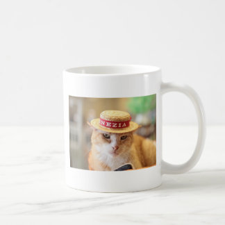 Claude Again Coffee Mug
