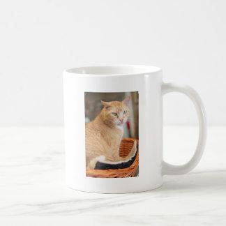 Claude Coffee Mug
