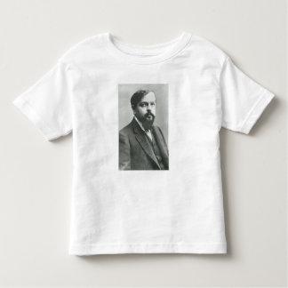 Claude Debussy Playeras
