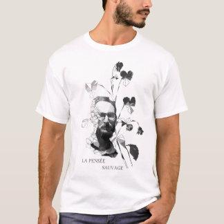 Claude Levi-Strauss T-Shirt