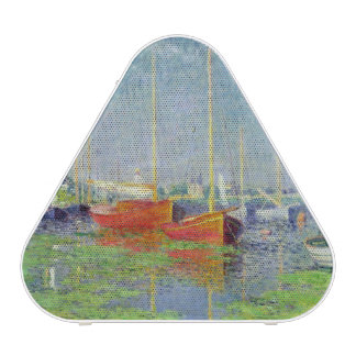 Claude Monet | Argenteuil, c.1872-5 Speaker