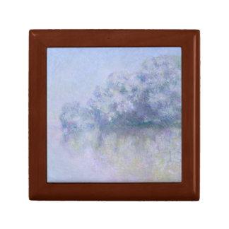 Claude Monet - Ile aux Orties near Vernon Gift Box