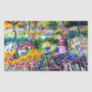 the claude monets fishermans cottage on the cliff at varengeville You'll love the 'fishermans cottage on the cliffs at varengeville' by claude monet framed painting print at wayfair - great deals on all décor & pillows products with free shipping on most stuff, even the big stuff.