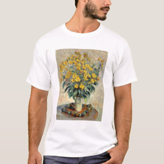 1880s men 39 s clothing apparel zazzle for T shirt printing brandon fl