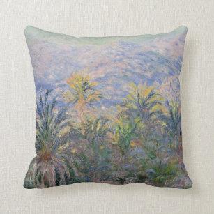 Mediterranean Decorative Throw Pillows Zazzle