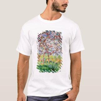 Claude Monet | Printemps a Giverny T-Shirt