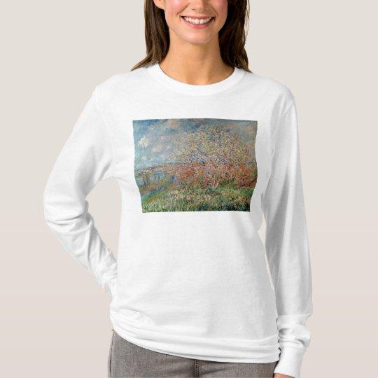 Claude Monet | Spring, 1880-82 T-Shirt
