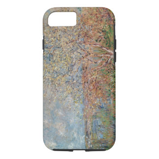 Claude Monet | Spring iPhone 7 Case