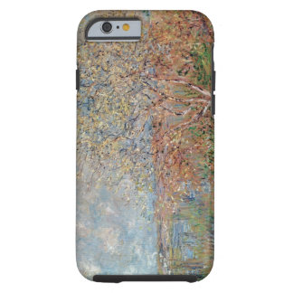 Claude Monet | Spring Tough iPhone 6 Case