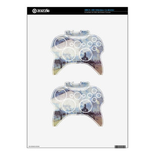 Engineering Gaming Skins & Accessories | Zazzle