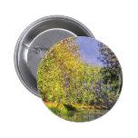 Claude Monet una curva del Epte Pin