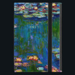 "Claude Monet - Water Lilies Case For iPad Mini<br><div class=""desc"">Claude Monet - Water Lilies</div>"