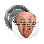 Claude Stuart Vegas button