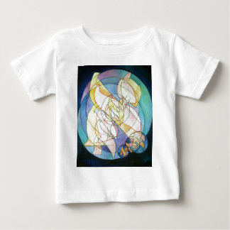 Claudia Ravel Baby T-Shirt