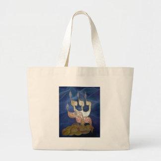 Claudia Ravel Bag