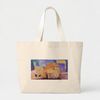 Claudia Ravel Canvas Bags