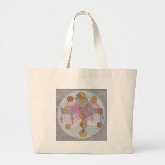 Claudia Ravel Tote Bag