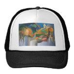 Claudia Ravel Hat