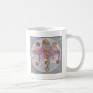 Claudia Ravel Coffee Mugs