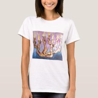 Claudia Ravel T-Shirt