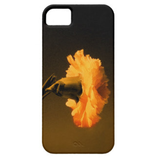Clavel iPhone 5 Case-Mate Carcasas