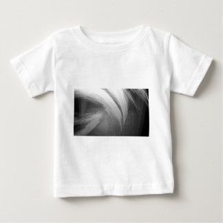 Claw Baby T-Shirt