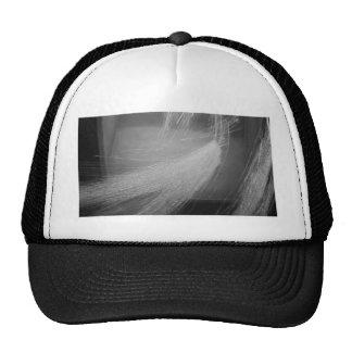 Claw Trucker Hat