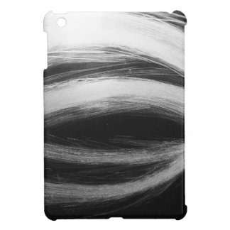 Claw iPad Mini Covers