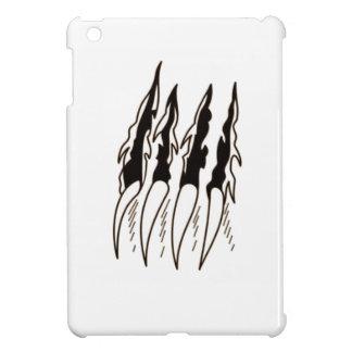 Claw Tearings iPad Mini Case