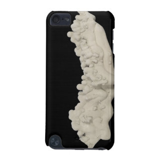 Clay Concretion iPod Touch (5th Generation) Cover